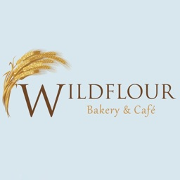Wildflour Bakery & Cafe