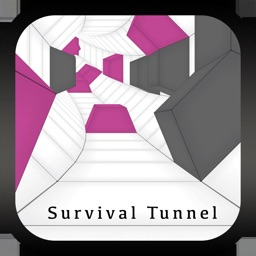 Survival Tunnel