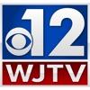 WJTV 12 - News for Jackson, MS - iPhoneアプリ