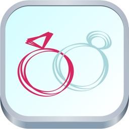 SweetRing Dating App