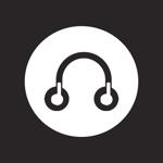 Musique sans wifi connexion pour pc