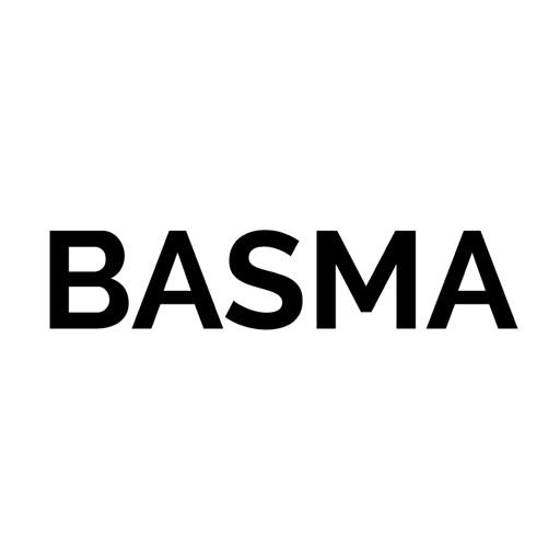 Basma - Fashion