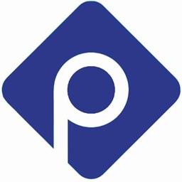 PrimeCall Mobile