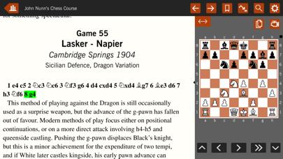 Chess StudioScreenshot of 5