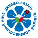Dinamo Kazan Volley на пк