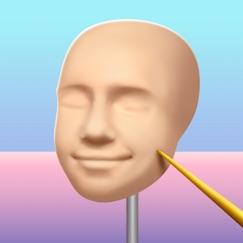 Sculpt people uygulama incelemesi
