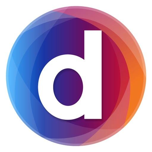 detik.com News