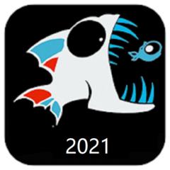3D Fish Growing 2021
