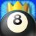 Kings of Pool