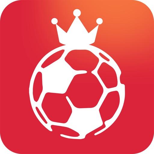 彩帝彩票-彩票购买足球彩票预测快三彩票软件