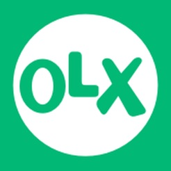Olx classifieds on the app store olx classifieds 4 reheart Gallery