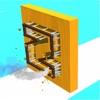 Wood Cutter - Saw - iPadアプリ