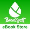 BONGKOCH - iPadアプリ