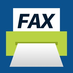 fax : fax from iphone,efax