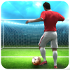 Football Kick Strike league 3d