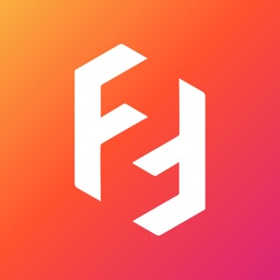 Fun2 - Short Video App