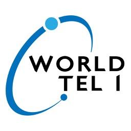WorldTel1