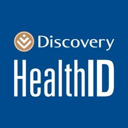 HealthID