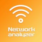 Network Analyzer Master Pro icon