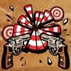 Revolver Saloon