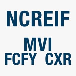 NCREIF NPI-MVI