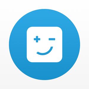 Digit: Smart Money Sidekick Finance app