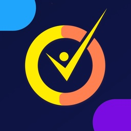Vervo – Goal & Habit Tracker