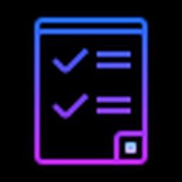 ToDo Task App