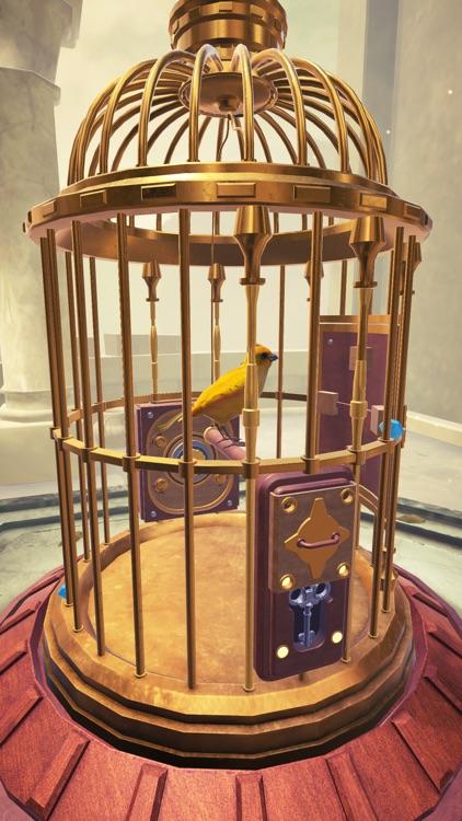 The Birdcage screenshot-4