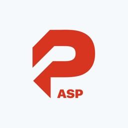 ASP Pocket Prep
