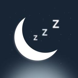 Sleep Sounds - White Noise HQ