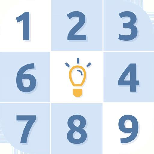 Sudoku Daily - Sudoku Classic