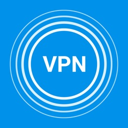 VPN - Proxy VPN Server