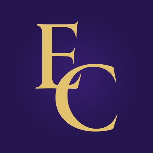 Awaken: Evangel Cathedral icon