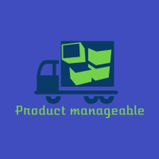 Product Manageable