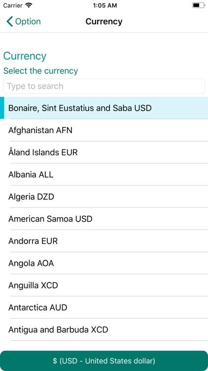 RY Debts screenshot-8