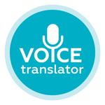 Traducteur vocal - Traduction pour pc