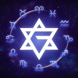 Prophesy : Horoscope & Tarot