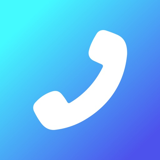 Talkatone: SMS Texting & Calls With WiFi VoIP