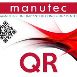 QR Manutec