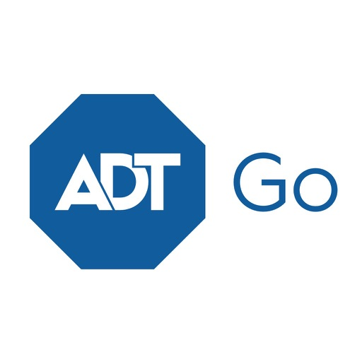 Download ADT Go free for iPhone, iPod and iPad