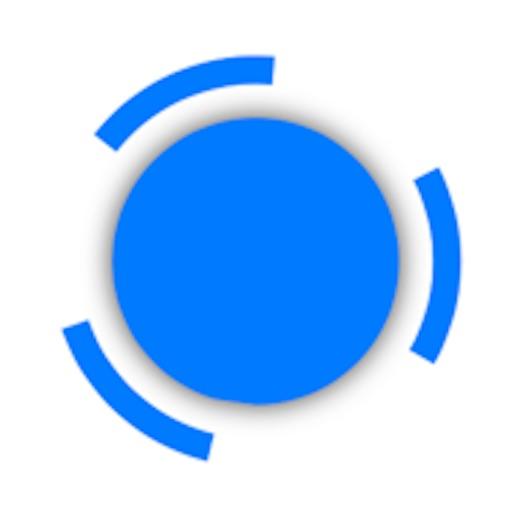 超高速 暇つぶし脳トレゲーム :RapidShot