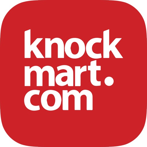 Knockmart
