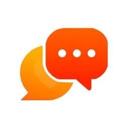 Hello Video - Short Video App