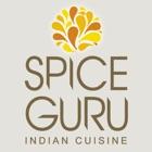 Spice Guru icon