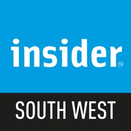 South West Business Insider