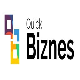 quick bizness