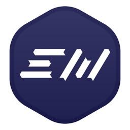 EXMO Cryptocurrency Exchange
