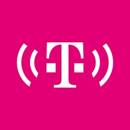 T-Mobile Network Test Drive