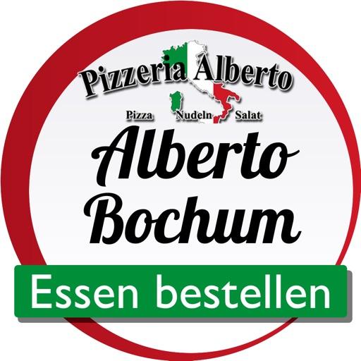 Pizzeria Alberto Bochum